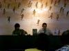 semana_negra_2008_1_b.jpg