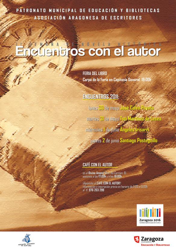 0111052_ferialibroautoresnovelahistorica
