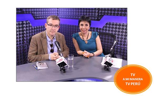 03-tv-a-mi-manera-tv-peru-santiago-posteguillo