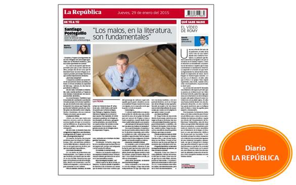 09-diario-la-republica-santiago-posteguillo