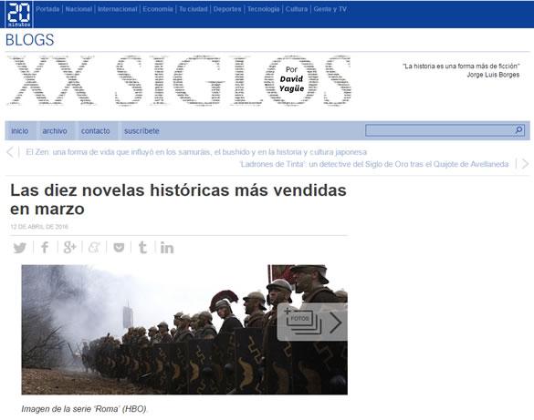 10-novelas-historicas-mas-vendidas-en-marzo-2016-w585