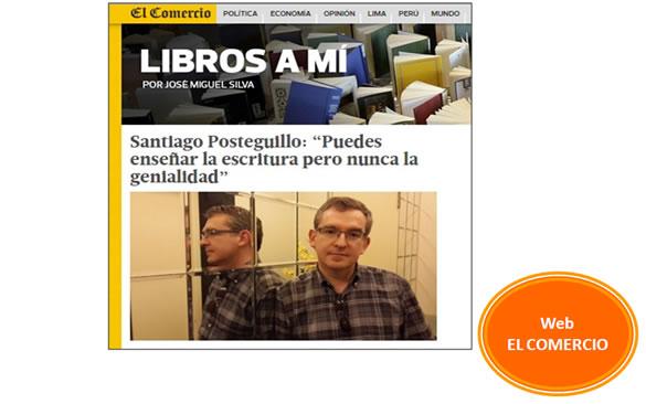 11-web-el-comercio-santiago-posteguillo