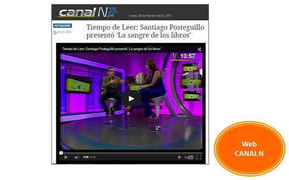 12-web-canal-n-santiago-posteguillo