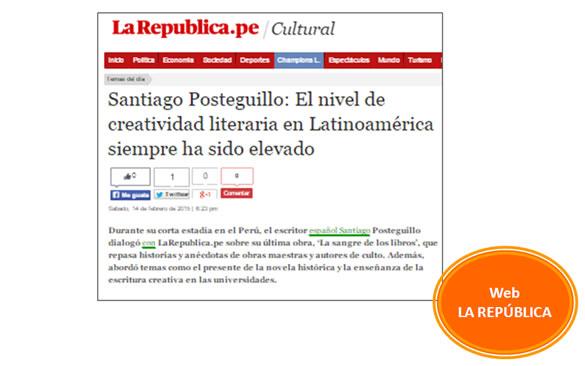16-web-la-republica-santiago-posteguillo