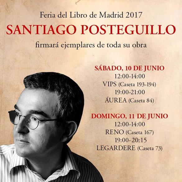 800x800-firmas-santiago-posteguillo_retocado-w585