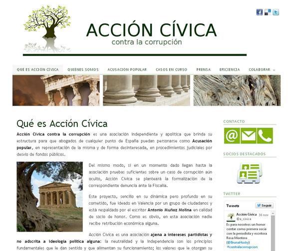 accion-civica-contra-la-corrupcion
