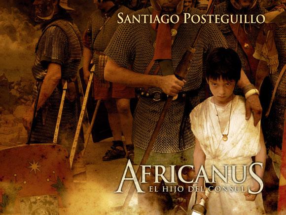 africanus1024x768