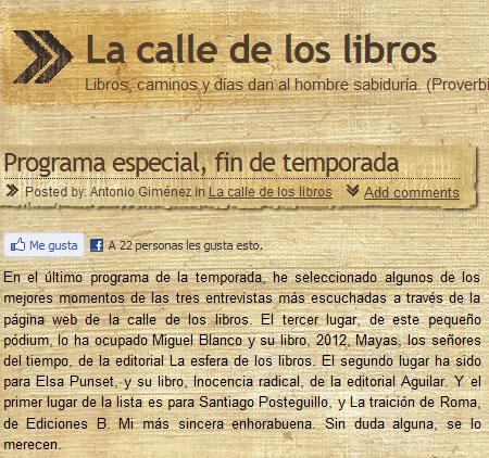 calle_libros
