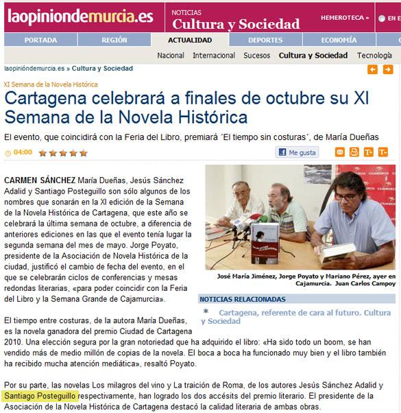 cartagena_xi_semana
