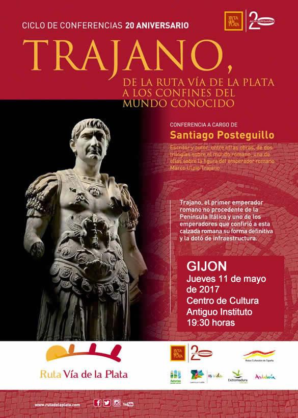 conferencia-santiago-posteguillo-ruta-de-plata-en-gijon1