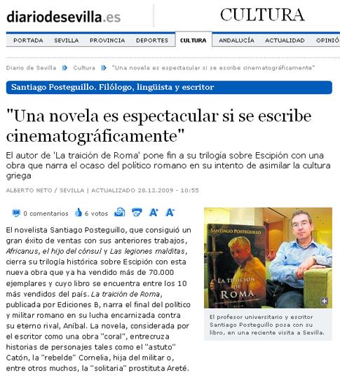 diario_sevilla