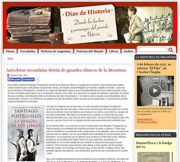 dias-de-historia-la-sangre-de-los-libros