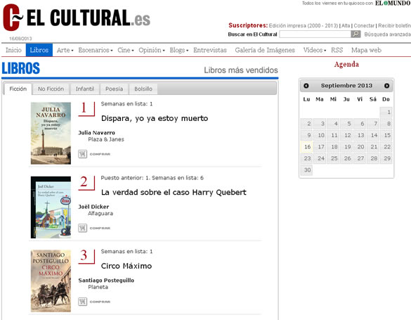 el-cultural-de-el-mundo