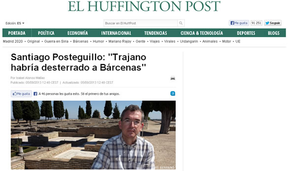 el-huffington-post