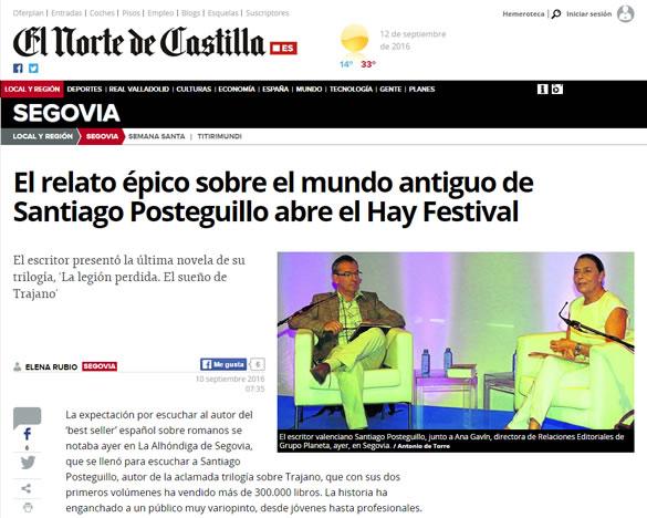 el-relato-epico-sobre-el-mundo-antiguo-de-santiago-posteguillo-abre-el-hay-festival