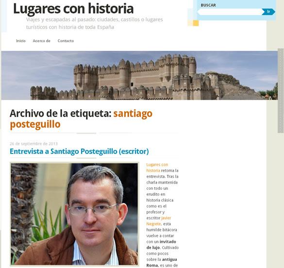 entrevista-lugares-con-historia