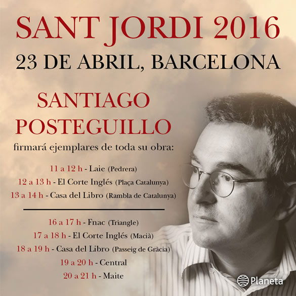 firmas-sant-jordi-2016-santiago-posteguillo