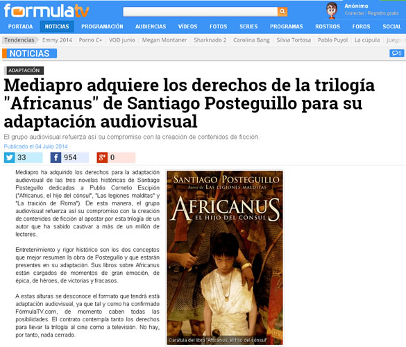formulatv-madiapro-derechos-africanus