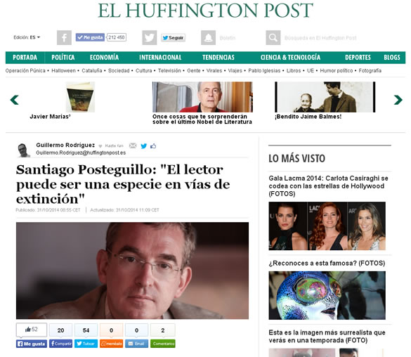 huffington-post-entrevista-posteguillo
