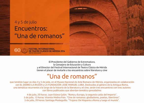 invitacion-una-de-romanos-protocolo