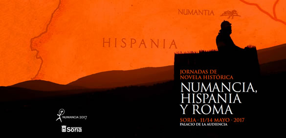 jornadas-de-novela-historia-numancia-hispanica-y-roma-1