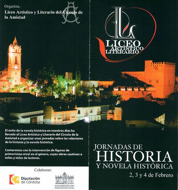 jornadas_historia_y_novela_historica_febrero_2012_1_w585