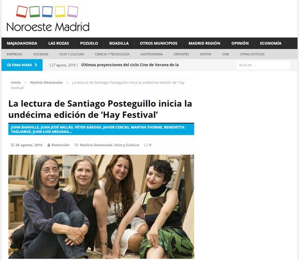 la-lectura-de-santiago-posteguillo-inicia-la-undecima-edicion-de-hay-festival