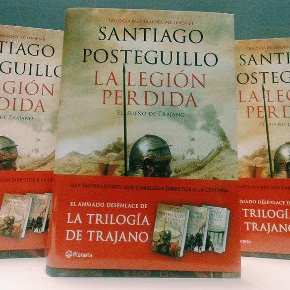 la-legion-perdida-santiago-posteguillo-ya-a-la-venta-w585