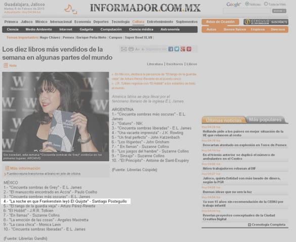 la-noche-en-que-frankenstein-leyo-el-quijote-informador-com-mx