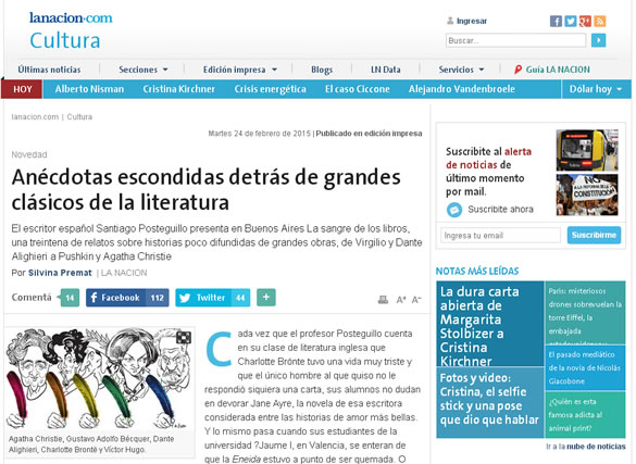 la-sangre-de-los-libros-llega-a-argentina