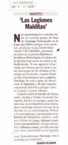 las_provincias_2008