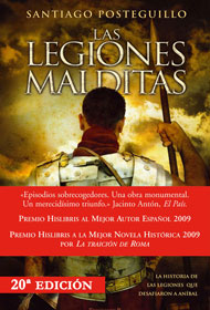 legiones_20