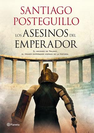 los_asesinos_del_emperador_302x430