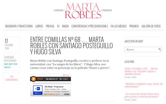 marta-robles