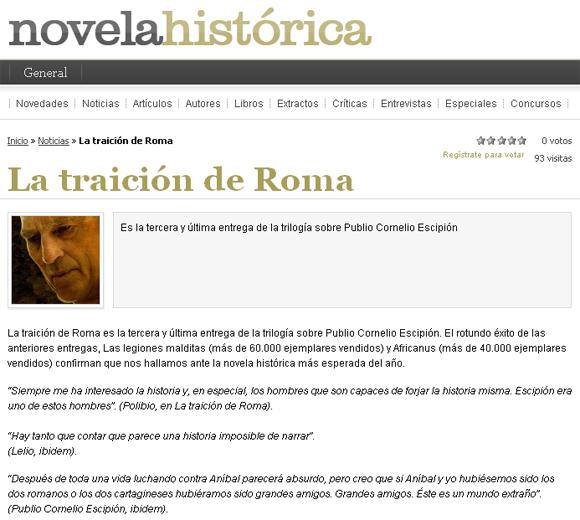 novela_historica_traicion