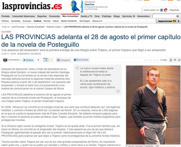 provincias_adelanto