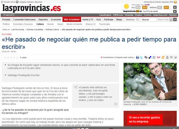 provincias_negociar