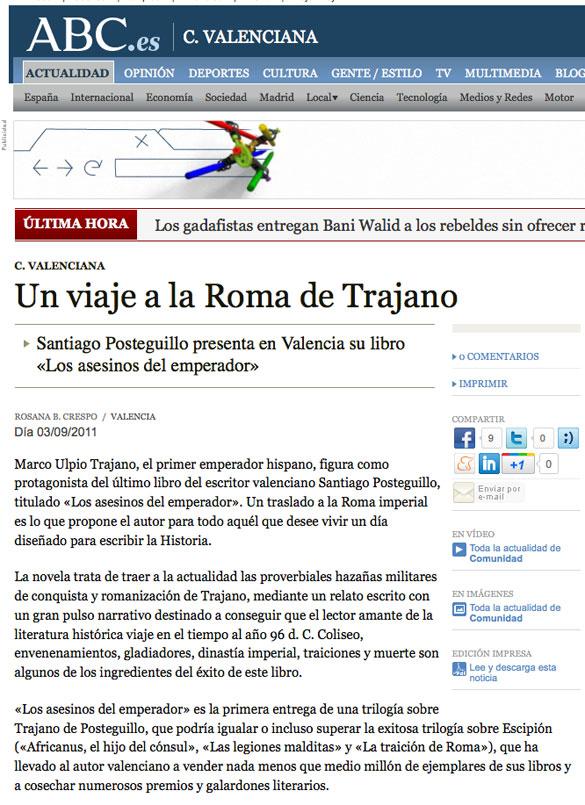 roma_trajano