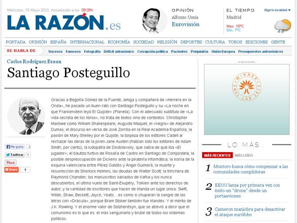 santiago-posteguillo-carlos-rodriguez-la-razon