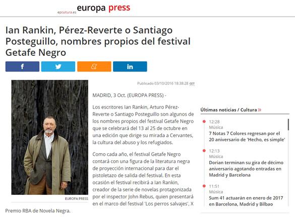 santiago-posteguillo-en-el-festival-getafe-negro