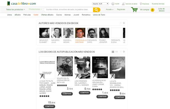 santiago-posteguillo-entre-los-autores-que-mas-libros-electronicos-venden-segun-la-casa-del-libro