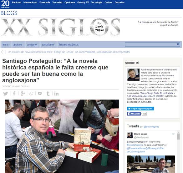 santiago-posteguillo-entrevista-en-20-minutos1