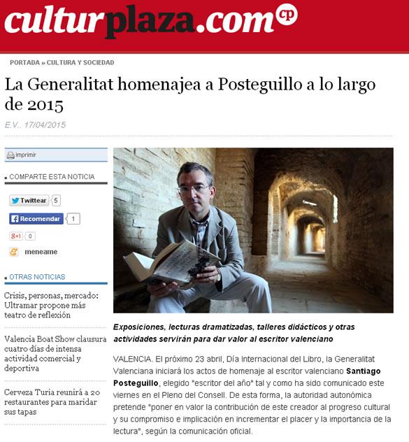 santiago-posteguillo-escritor-del-anio-2015-culturaplaza