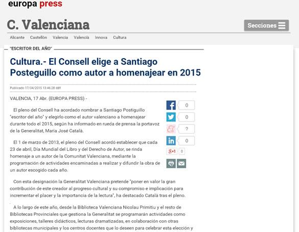 santiago-posteguillo-escritor-del-anio-2015-europa-press1