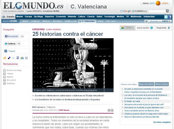 santiago_posteguillo_25_historias1