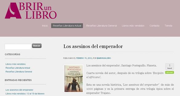 santiago_posteguillo_abrir_un_libro