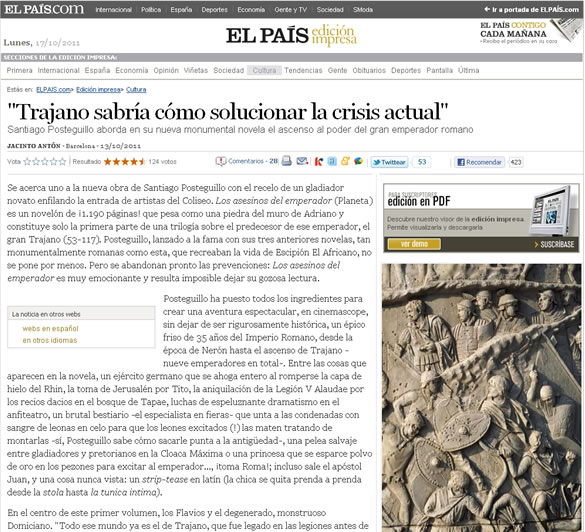 santiago_posteguillo_entrevista_el_pais