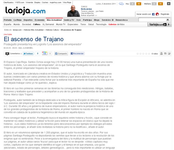 santiago_posteguillo_entrevista_larioja_com1
