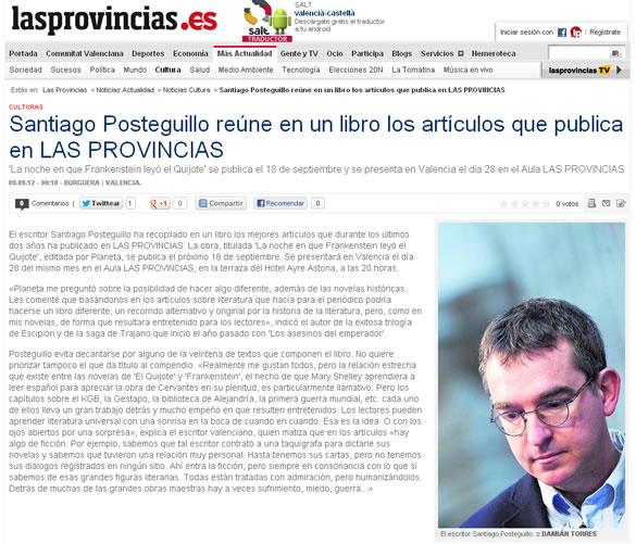 santiago_posteguillo_libro_las_provincias