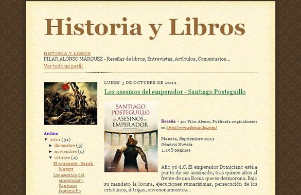 santiago_posteguillo_nota_prensa_historia_y_libros